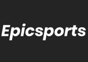 Epic Sports App Download Latest 2021 for PC