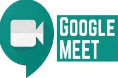 Download Google Meet Offline Installer for Windows