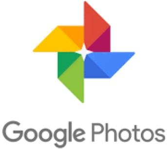 Download Google Photos App Latest for Windows