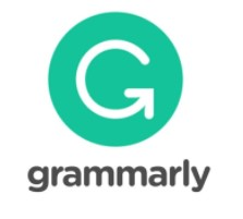 Download Grammarly for PC Windows
