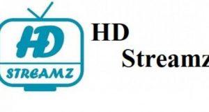 Download hd streamz for pc windows