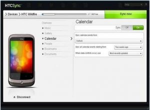 Download htc connect manager for windows pc