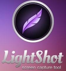 Download Light Screenshot Screen Capture for Windows