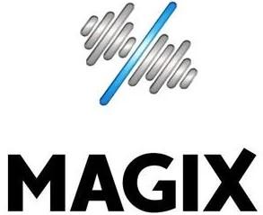 Download Magix Movie Edit Pro Latest for Windows