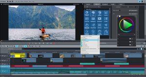 Download magix movie edit pro offline installer for pc