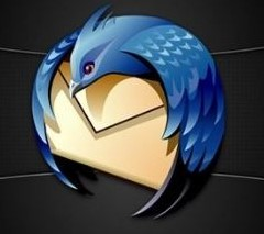 Mozilla Thunderbird Email Software Download