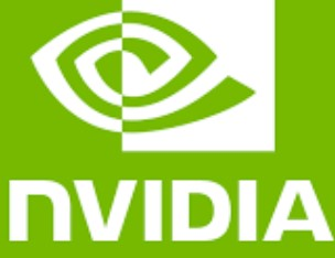 Download Nvidia Control Panel Latest for Windows