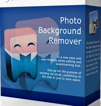 Download Photo Background Remover for Windows