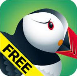 Download Puffin Browser for Windows PC