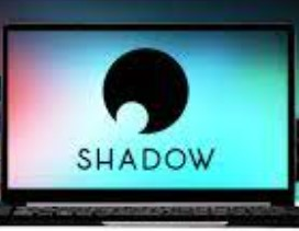 Download Shadow for PC Windows