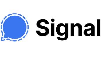 Download Signal Desktop Messenger For PC Windows
