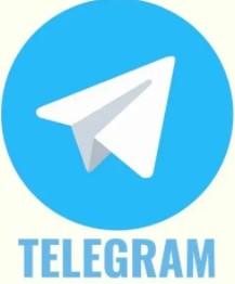 Download Telegram Messenger for PC Windows