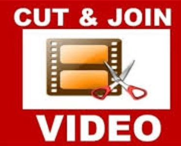 Download Video Cutter and Joiner for Windows