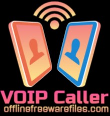 Download VOIP Caller Extreme for Windows