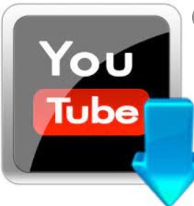 WinX YouTube Downloader Latest for Windows