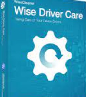 Download Wise Driver Care Latest for Windows