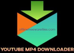 Youtube MP4 Downloader Latest 2021 for Windows