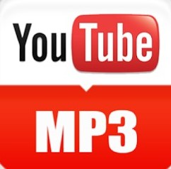 Yt2MP3 Converter Download Latest for Windows