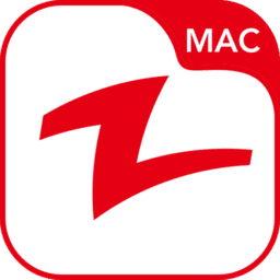 Download Zapya File Transfer for Mac