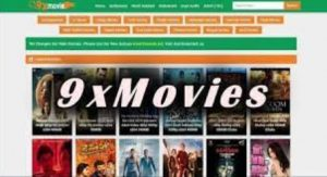 9xmovies app download for pc windows