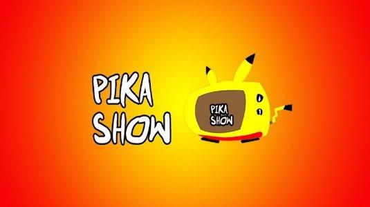 Pikashow IPL Live
