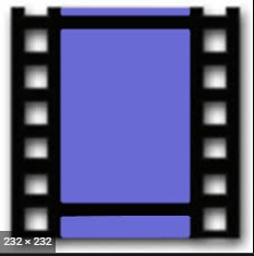Download Ant Movie Catalog Offline Installer for PC