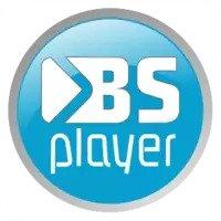 Download BS Media Player Offline Installer for PC
