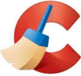 CCleaner Browser Download for PC Windows