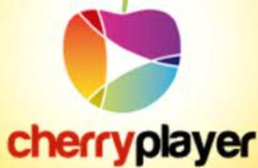 Download Cherry Player Offline Installer for PC