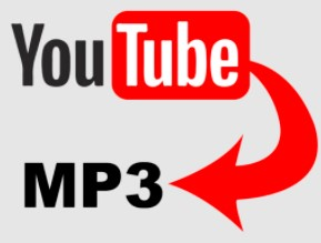 Convert Youtube Jadi Mp3 Download for Windows