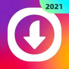 Instagram Video Indir Download Latest for Windows
