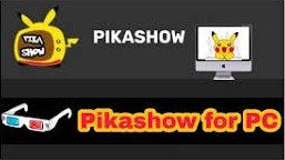 download pikashow for pc latest version