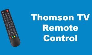 thomson tv apk latest version for android