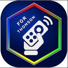 Download Thomson TV APK