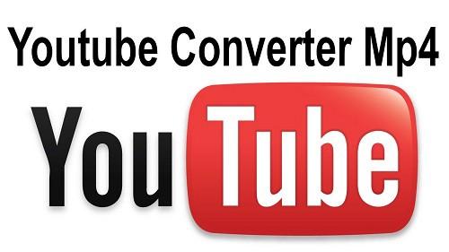 Youtube Mp4 Dönüştürücü