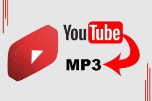 Unduh YouTube ke MP3 atau youtube mp3