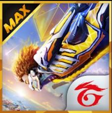 Garena Free Fire Max Download