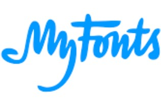 MyFonts Free Download