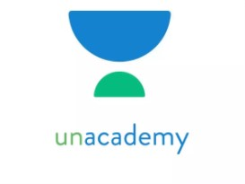 Unacademy App for PC Download Latest 2021