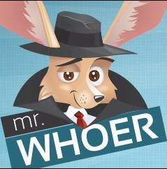 Whoer VPN Offline Installer